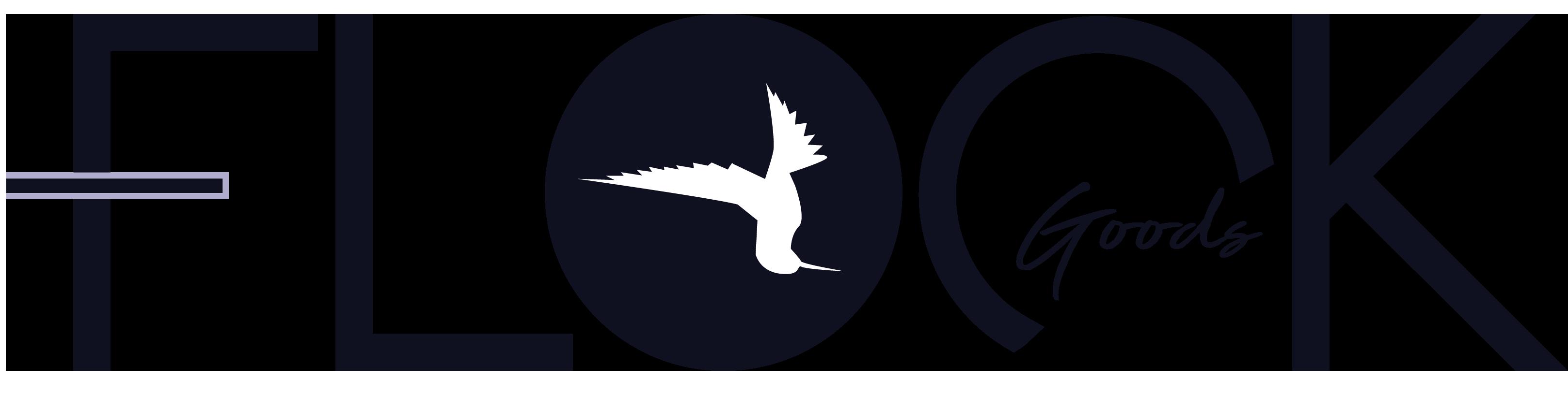 Flock Goods